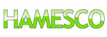 Giới thiệu công ty Hamesco